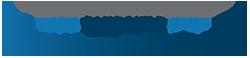 Soins et sérénité Logo